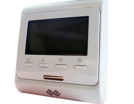 Programabilni termostat ST-16