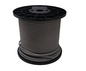 Grijaći kabeli