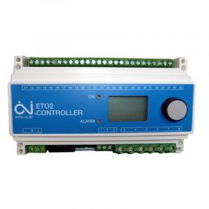 ETO2-4550 EU28