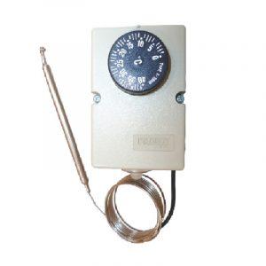 Kapilarni termostati